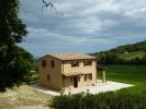 3 bed Country House for sale in Montecosaro, Macerata...