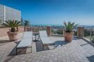 4 bed Villa in San Benedetto del Tronto...