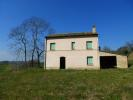 Country House for sale in Montottone, Fermo...