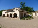 3 bedroom Country House in Ripe San Ginesio...