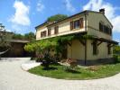 Country House for sale in Monte San Giusto...