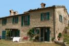 7 bed Farm House in Sant`Angelo in Vado...