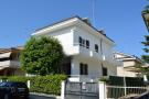 4 bedroom Villa in Porto San Giorgio, Fermo...