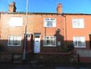 2 bedroom Terraced property in Greenbank Grove, Altofts...