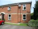 1 bedroom Ground Flat to rent in Northgate Lodge...