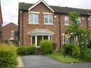 Town House to rent in Sundrew Avenue, Goole...