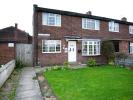 Town House to rent in Lister Close...