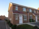 3 bedroom Town House in Cherry Tree Walk...