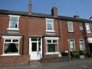 3 bed Terraced property in Cooperative Street...