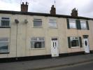 Terraced home in Town End, Garforth...