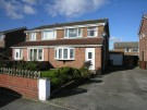 Photo of Arncliffe Drive,