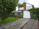 3 bed Detached property in Park Avenue...