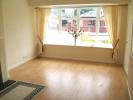 3 bedroom Semi-Detached Bungalow to rent in Bradwell Road, Lowton...