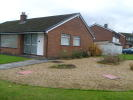 3 bedroom Detached Bungalow in Thames Avenue, Leigh, WN7