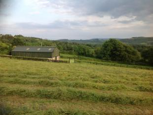 property for sale in Feakle, Clare