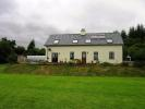 4 bedroom property in Mountshannon, Clare