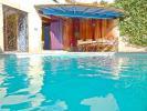 Village House for sale in Lespignan, Hérault...