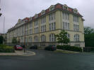 1 bed Flat for sale in Auerbach, Saxony