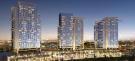 Apartment for sale in Dubai