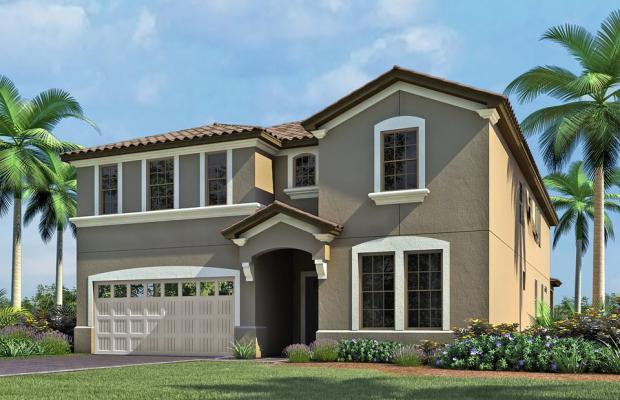 Villa Clearwater