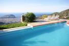 5 bed Villa for sale in Bektas, Alanya, Antalya