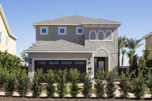 5 bedroom Villa for sale in Orlando, Orange County...