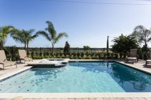 10 bed Villa for sale in Orlando, Orange County...