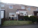 3 bed Terraced property in Sandyhill Avenue, Shotts...