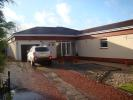 3 bed Detached Bungalow for sale in Lawhill Road, Law, ML8