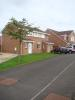 semi detached property for sale in Baxter Wynd...