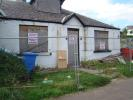 property for sale in MILTON, Lesmahagow, ML11