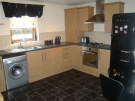 2 bed Apartment in Marshall Street, Wishaw...