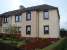 3 bed Ground Flat in Beechworth Drive...