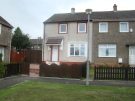 semi detached house for sale in Rannoch Drive, Wishaw...