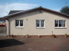 Detached Bungalow for sale in Westwood Road, Newmains...