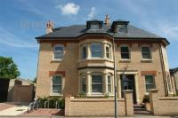 Humberstone Road Flat to rent