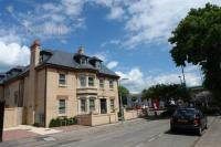 1 bedroom Flat to rent in Humberstone Road...
