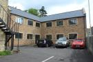 property to rent in Bankfield House, 13 Wallbridge, Bath Road, Stroud, GL5 3JG