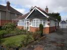 Watcombe Road Detached Bungalow to rent
