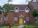 3 bedroom Flat to rent in Sandstone Grove...