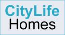 City Life Homes Ltd, Glasgow logo