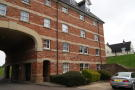 Ground Flat for sale in The Drays, Long Melford...