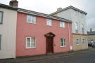 3 bedroom Terraced property for sale in Berry Terrace...