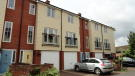 4 bedroom Town House in Priory Gardens, Sudbury...