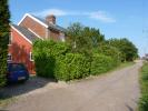 4 bedroom Cottage for sale in Wakes Hall Lane...
