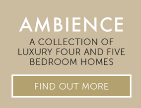 Get brand editions for Strata Homes, Ambience