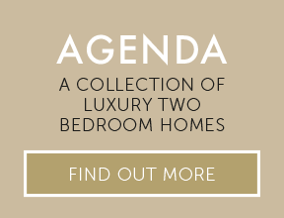 Get brand editions for Strata Homes, Agenda