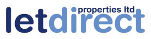 Let Direct Properties Ltd, Newhavenbranch details