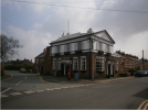 property for sale in Hartington Street, Chester, Cheshire, CH4
