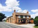 property for sale in Drovers Arms, Skipwith, YO8 5SF